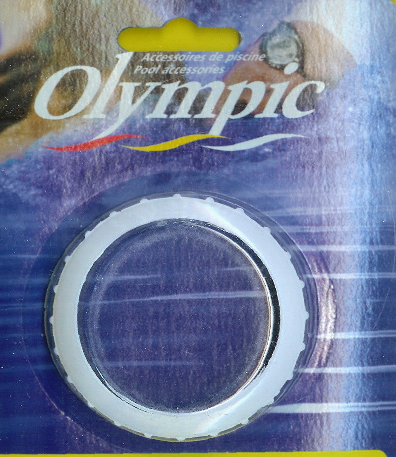 RETURN RING WATERPIK / OLYMPIC