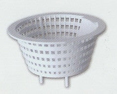 SKIMMER BASKET OLYMPIC