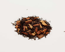 Loose Cinnamon Orange Spice Black Tea | Holland & Holland Teas