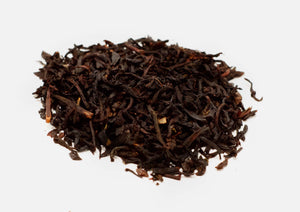 Loose Earl Grey Black Tea | Holland & Holland Teas