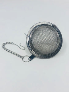 Tea Infuser | Strainer