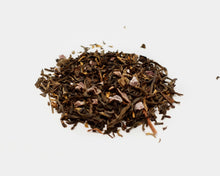 Loose Morning Americano Black Tea | Holland & Holland Teas