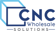 CNC Wholesale Solutions Coupons and Promo Code
