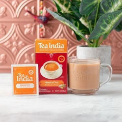 Our favorite mix for masala tea
