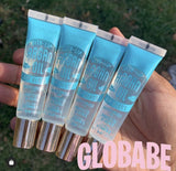 ARGAN OIL  LIP GLOSS BROADWAY - Glo Babe