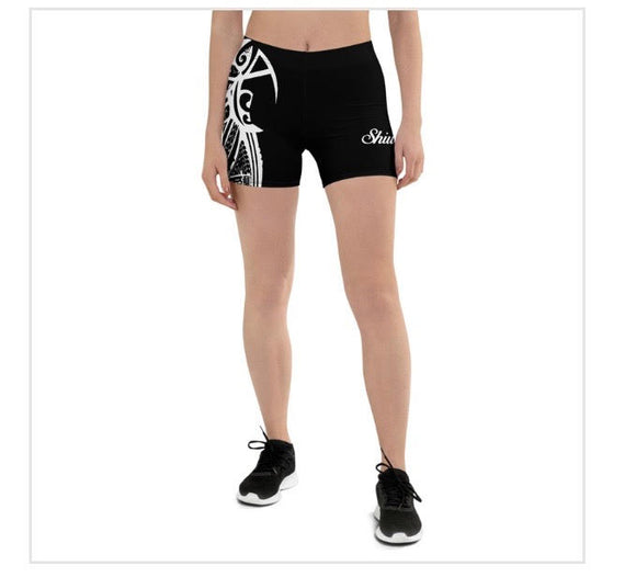 Women's Adult Shorts