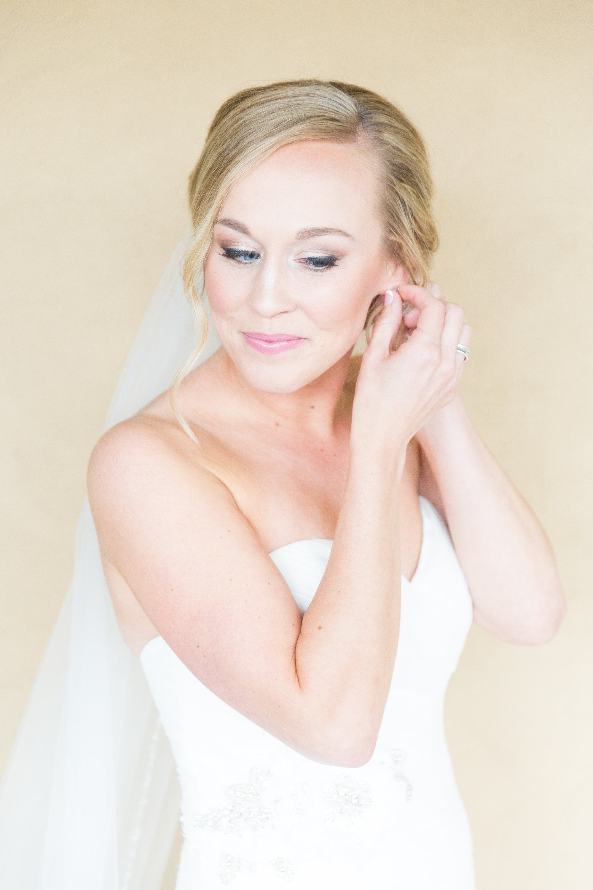 How to get Cost Effective Wedding Ready Skin - SkinFIT Aesthetics LLC