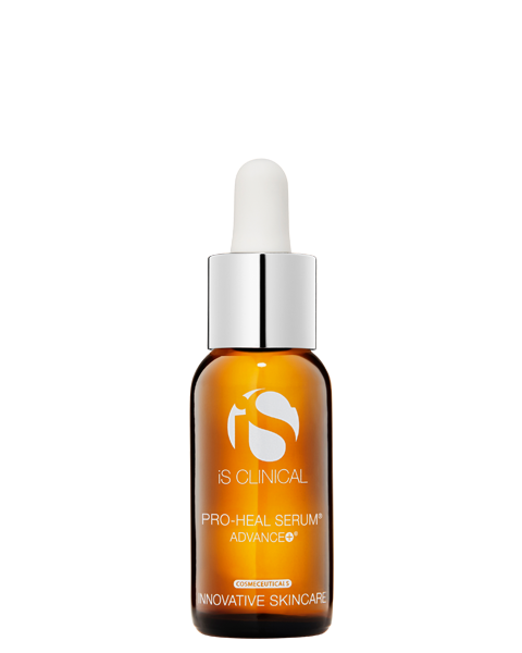 iS Clinical Pro-Heal Serum