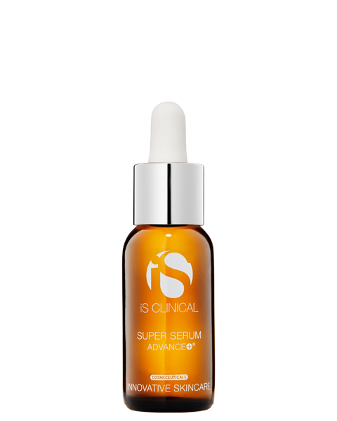 iS Clinical Super C Serum