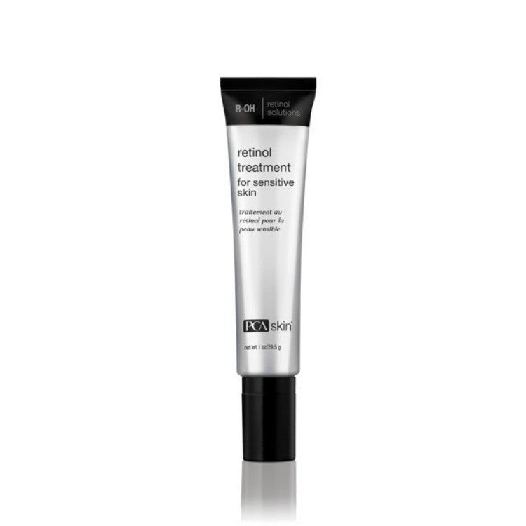 PCA Retinol for Sensitive Skin
