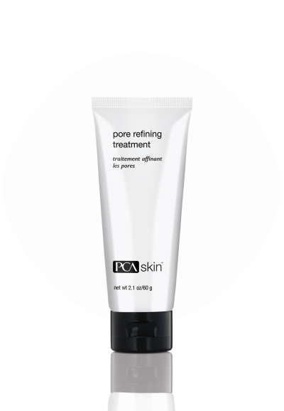 PCA Pore Refining Treatment/Exfoliant