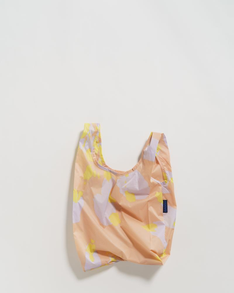 The Baby Baggu | Reusable Bag