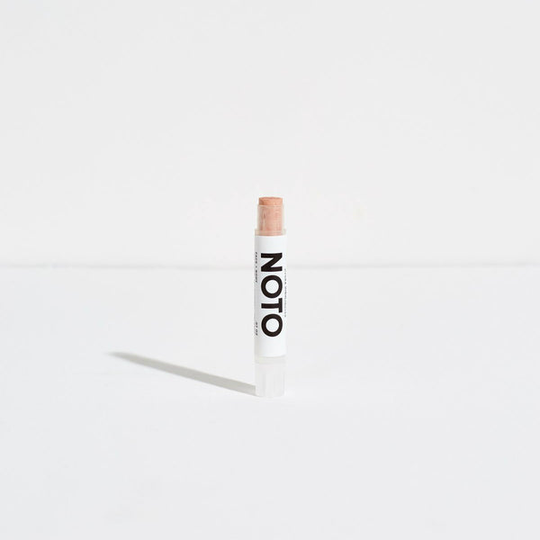 Hydra Highlighter Stick | NOTO