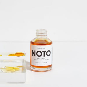 Deep Serum 2 oz | NOTO