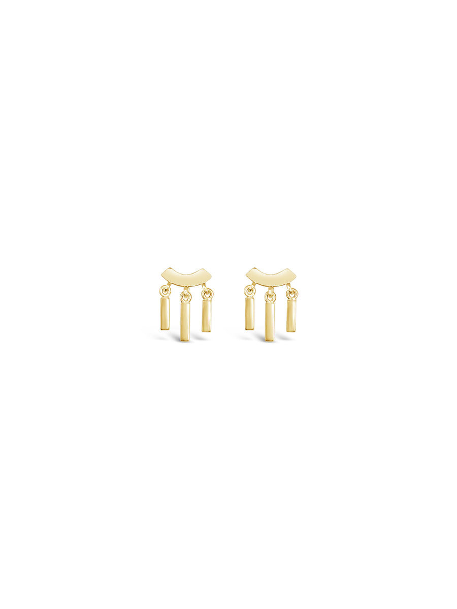 Day dream earring | Sierra Winter Jewelry