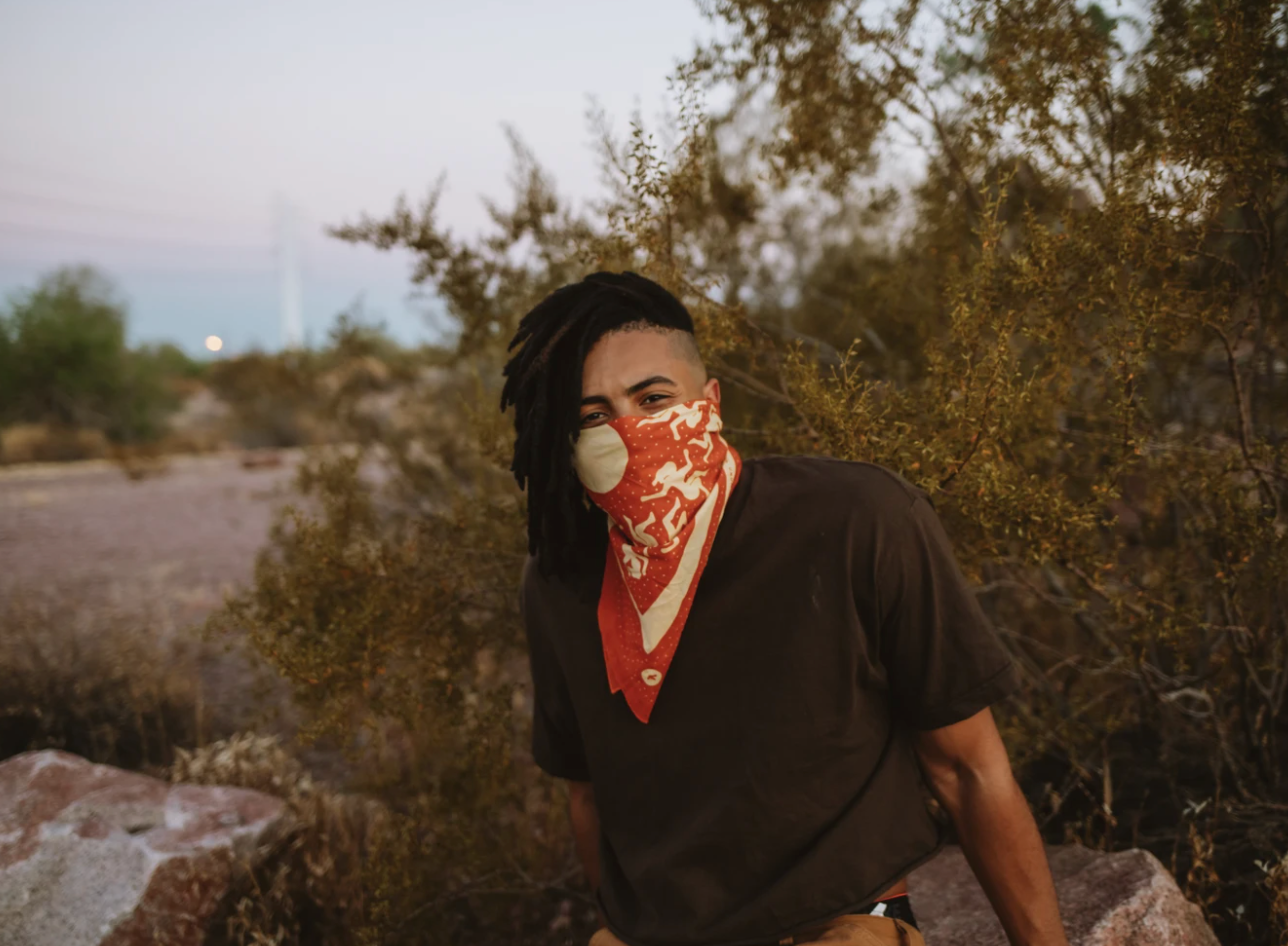 """Fitting"" 