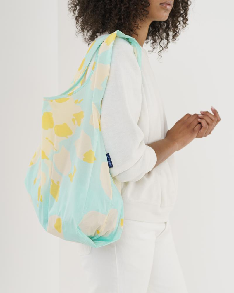 The Standard | Reusable Bag from Baggu