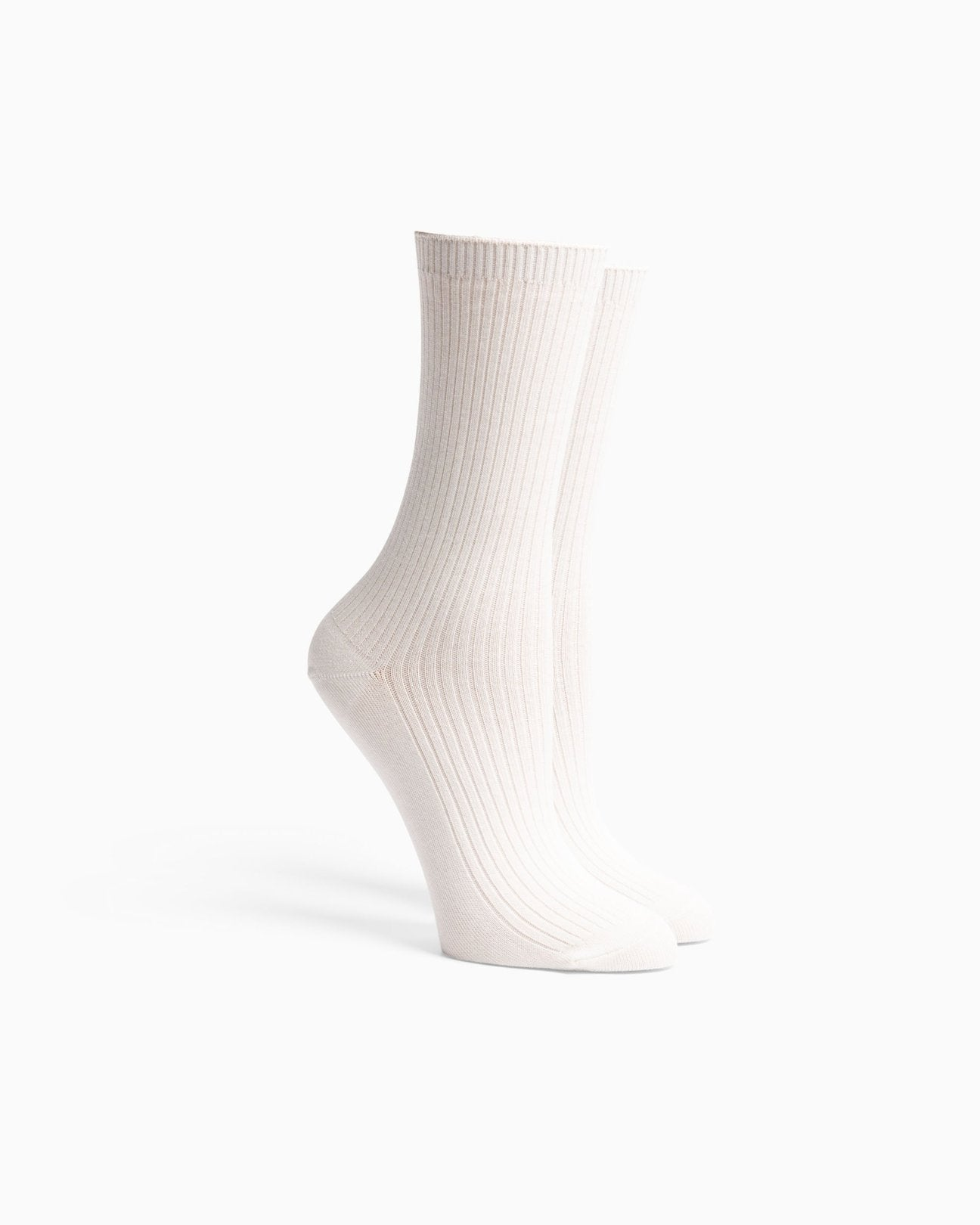 Women's Nightingale Socks | Richer Poorer
