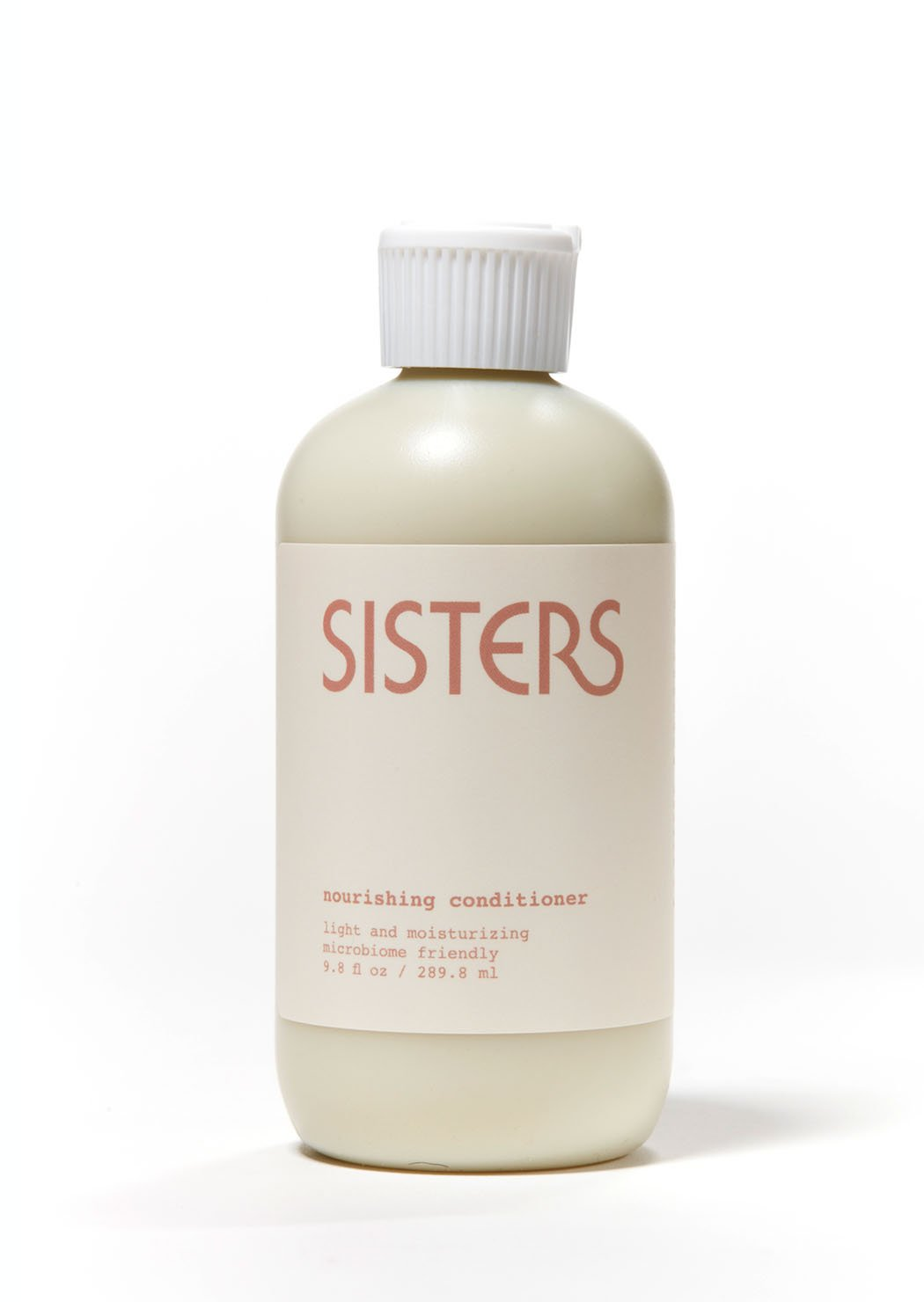 Nourishing Conditioner | Sisters Body