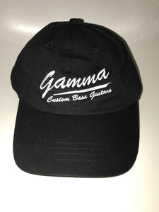 GAMMA Baseball Caps