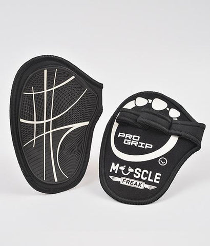 Muscle Freak Grip Pad