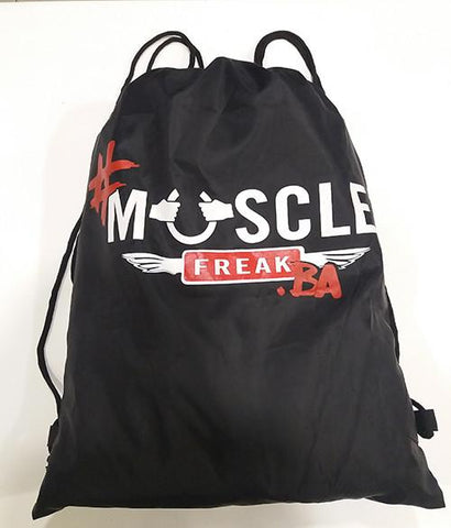 Muscle Freak Mala Torba