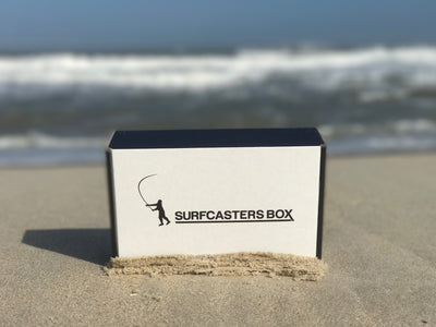 Surfcasters Box