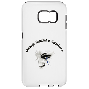 Samsung Galaxy S7 Tough Case
