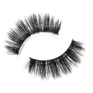 Sydney Faux 3D Volume Lashes