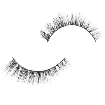 Kimberly 3D Mink Lashes
