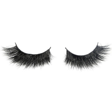 Courtney 3D Mink Lashes