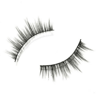 Faith Faux 3D Volume Lashes