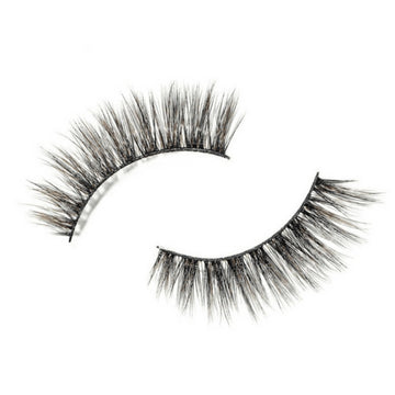 Ruby Faux 3D Volume Lashes