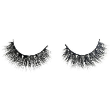 Robin 3D Mink Lashes