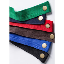Biz Collection Unisex Urban Bib Straps