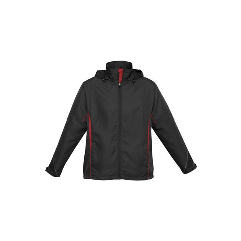 Biz Collection Kids Razor Team Jacket