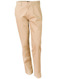 Benchmark Men's Chino Pants