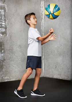 Biz Collection Kids Tactic Shorts