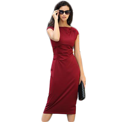 Elegant Office Dress - SINCOS CLOTHING WOMAN ONLINE CHEAP AFTERPAY DRESSES PLUS SIZE GOOGLE FASHION NEW STYLE HOT SEXY PARTY JUMPSUITS TOP TEES SUITS BLAZER JACKETS COATS HOODIES SWEATSHIRTS FLORAL BUSINESS