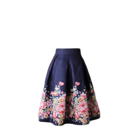 Ball Gown Pleated Midi - SINCOS CLOTHING WOMAN ONLINE CHEAP AFTERPAY DRESSES PLUS SIZE GOOGLE FASHION NEW STYLE HOT SEXY PARTY JUMPSUITS TOP TEES SUITS BLAZER JACKETS COATS HOODIES SWEATSHIRTS FLORAL BUSINESS