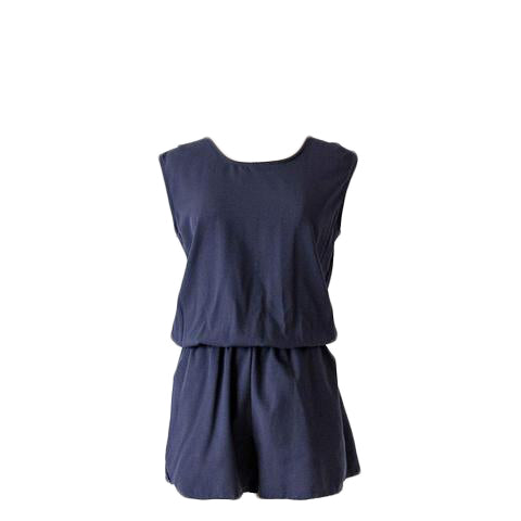 Summer Overalls Outfit - SINCOS CLOTHING WOMAN ONLINE CHEAP AFTERPAY DRESSES PLUS SIZE ZIPPAY