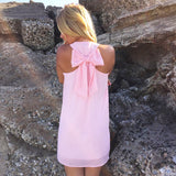 Casual Chiffon beach dress Dresses SINCOS Women Clothing Store Flash Sales