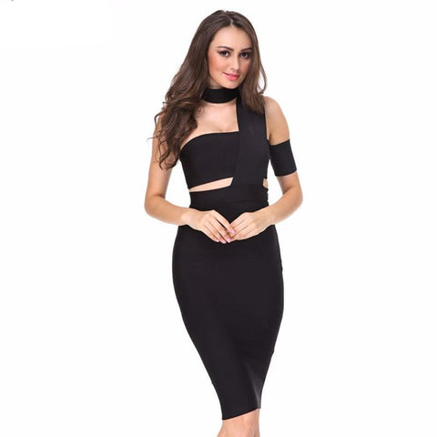 Bodycon Party Dresses Sexy - SINCOS CLOTHING WOMAN ONLINE CHEAP AFTERPAY DRESSES PLUS SIZE ZIPPAY