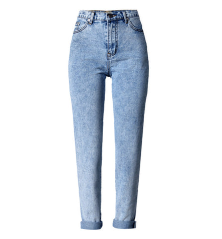Blue Denim Holes Jeans - SINCOS CLOTHING WOMAN ONLINE CHEAP AFTERPAY DRESSES PLUS SIZE GOOGLE FASHION NEW STYLE HOT SEXY PARTY JUMPSUITS TOP TEES SUITS BLAZER JACKETS COATS HOODIES SWEATSHIRTS FLORAL BUSINESS