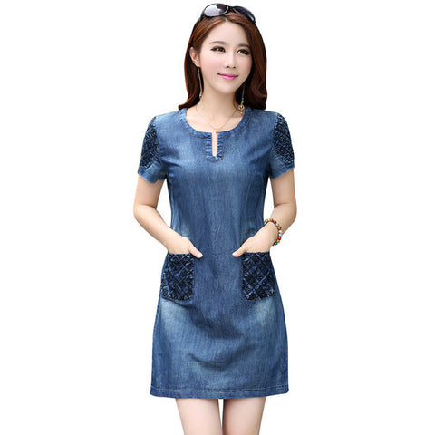 68caf333dd7 SINCOS Afterpay Clothing Cheap Women Online Dresses Jumpsuits Playsuits Tops  Tshirts Iconic Princess Poly Bottoms Shorts