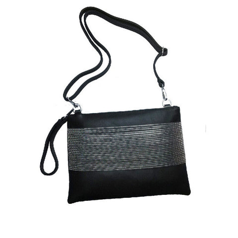 Envelope day clutch - SINCOS CLOTHING WOMAN ONLINE CHEAP AFTERPAY DRESSES PLUS SIZE ZIPPAY
