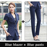 Business Blazer & Pants - SINCOS CLOTHING WOMAN ONLINE CHEAP AFTERPAY DRESSES PLUS SIZE GOOGLE FASHION NEW STYLE HOT SEXY PARTY JUMPSUITS TOP TEES SUITS BLAZER JACKETS COATS HOODIES SWEATSHIRTS FLORAL BUSINESS