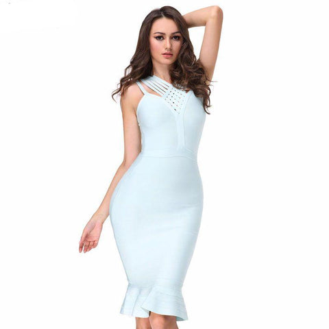 Bandage Dress Sexy Party - SINCOS CLOTHING WOMAN ONLINE CHEAP AFTERPAY DRESSES PLUS SIZE GOOGLE FASHION NEW STYLE HOT SEXY PARTY JUMPSUITS TOP TEES SUITS BLAZER JACKETS COATS HOODIES SWEATSHIRTS FLORAL BUSINESS