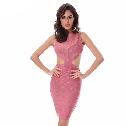 Celebrity Evening Party Dress - SINCOS CLOTHING WOMAN ONLINE CHEAP AFTERPAY DRESSES PLUS SIZE ZIPPAY