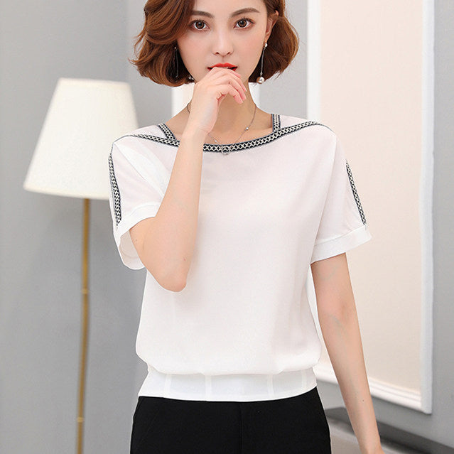 ce100916f6b Casual Short Sleeve - SINCOS CLOTHING WOMAN ONLINE CHEAP AFTERPAY DRESSES  PLUS SIZE GOOGLE FASHION NEW